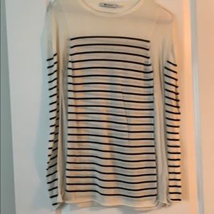 T by Alexander Wang Top - Size XS